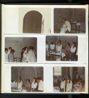 Page 20 of Album 10
