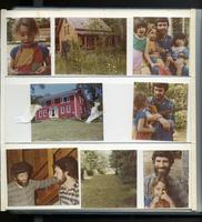 Page 25 of Album 10