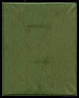 Album 02 (Book View)