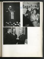 Page 41 of Album 1