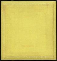 Album 3 (Book View)