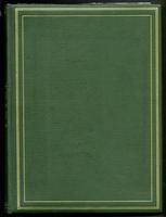 Album 1 (Book View)