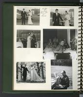 Page 12 of Album 2