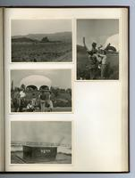Page 23 of Album 11