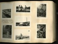 Page 12 of Album 12