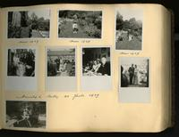 Page 14 of Album 12