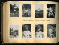 Page 19 of Album 12