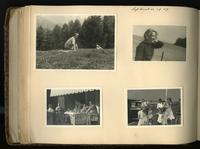 Page 25 of Album 12