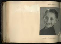Page 27 of Album 12