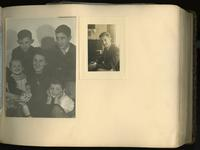 Page 28 of Album 12
