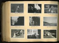 Page 40 of Album 12