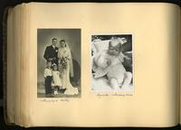 Page 54 of Album 12