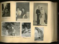 Page 55 of Album 12