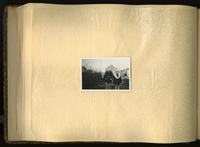 Page 70 of Album 12