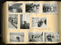 Page 81 of Album 12