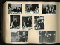 Page 85 of Album 12