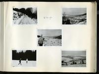 Page 20 of Album 14