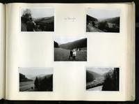 Page 22 of Album 14