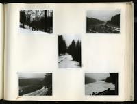 Page 25 of Album 14