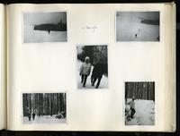 Page 26 of Album 14