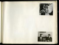 Page 31 of Album 14