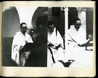 Page 40 of Album 15