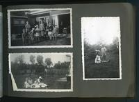Page 11 of Album 16