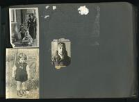 Page 15 of Album 16