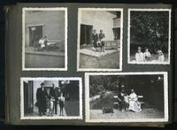 Page 18 of Album 16