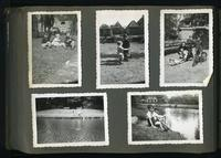 Page 30 of Album 16
