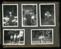 Page 45 of Album 16