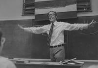 The Henri J.M. Nouwen Archives and Research Collection