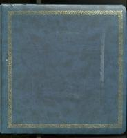 Album 10 (Book View)