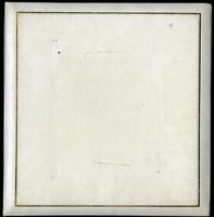 Album 13 (Book View)