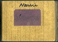 Album 17 (Book View)